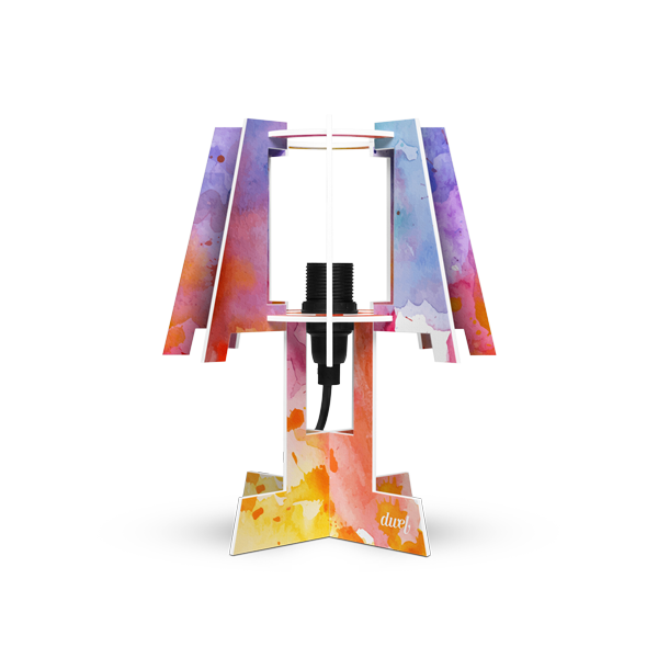 lr_dwel-aph_9743_waterverf