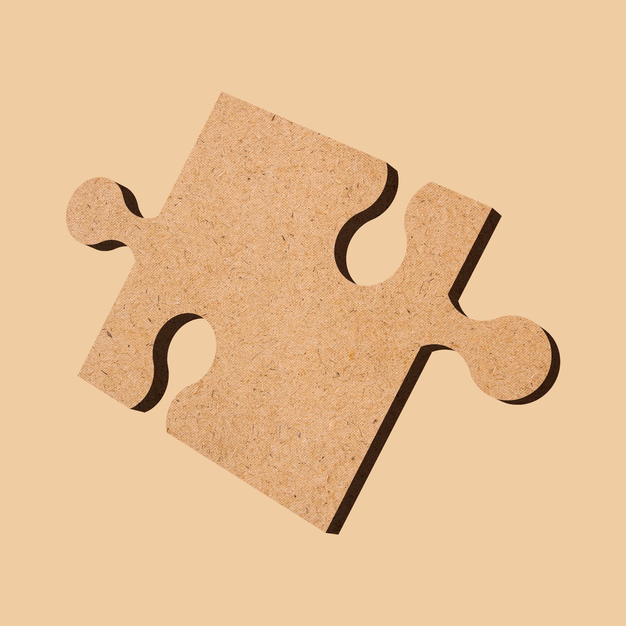 stukjes_product_homemobile